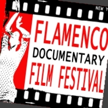 Flamenco Film Fest New York